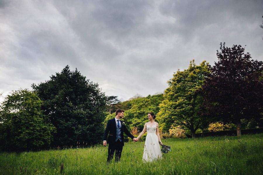 Rachel & Shaun's elegant and rustic Dumbleton Hall wedding, with JS Coates Photography (25)