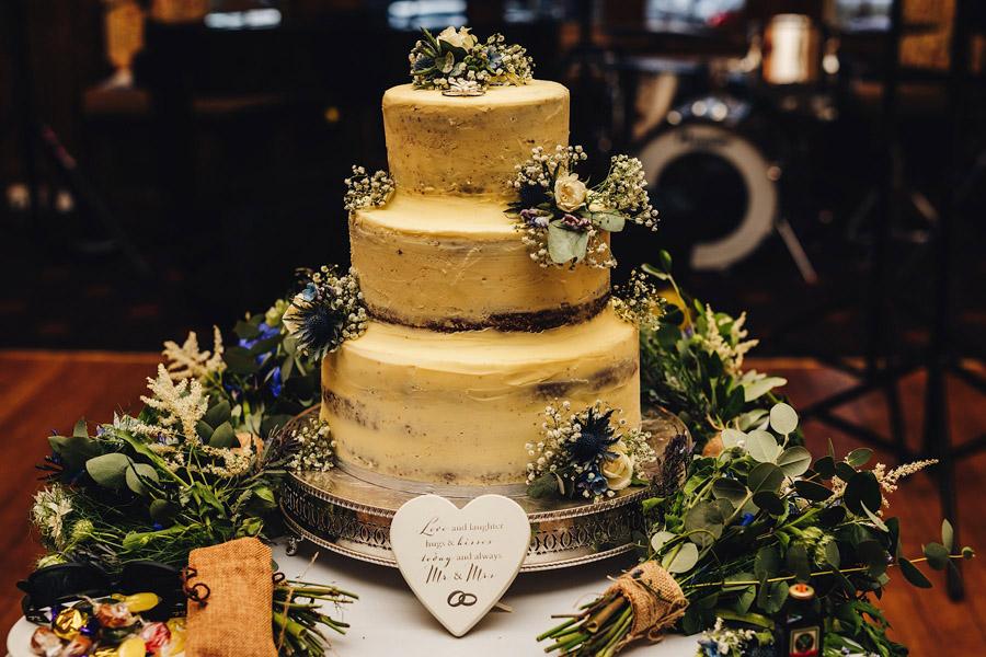 Rachel & Shaun's elegant and rustic Dumbleton Hall wedding, with JS Coates Photography (26)