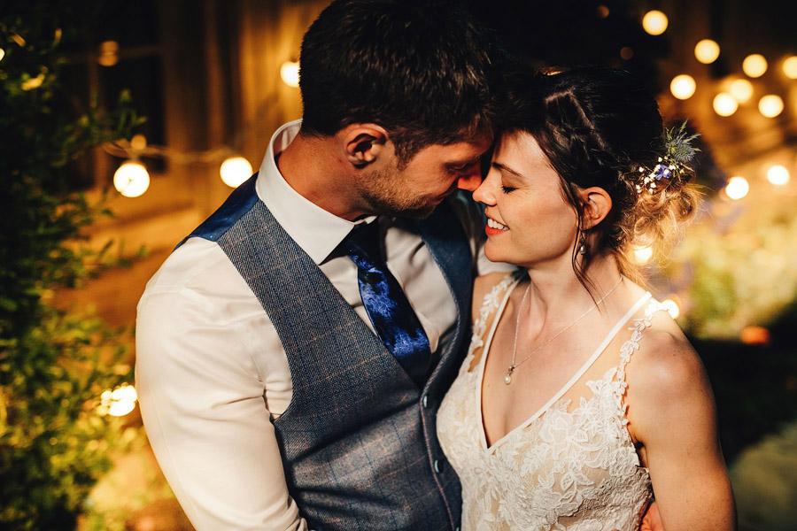 Rachel & Shaun's elegant and rustic Dumbleton Hall wedding, with JS Coates Photography (29)