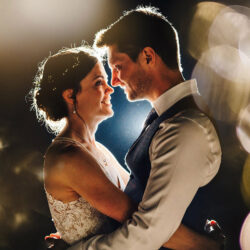 Live Music Ideas for your Micro Wedding