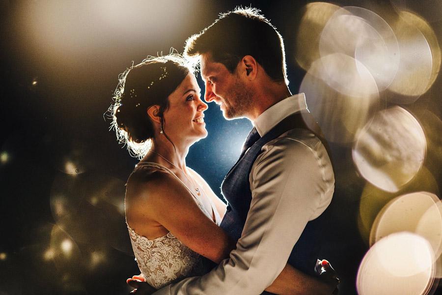 Rachel & Shaun's elegant and rustic Dumbleton Hall wedding, with JS Coates Photography (30)