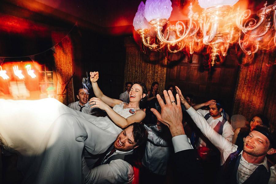 Rachel & Shaun's elegant and rustic Dumbleton Hall wedding, with JS Coates Photography (32)