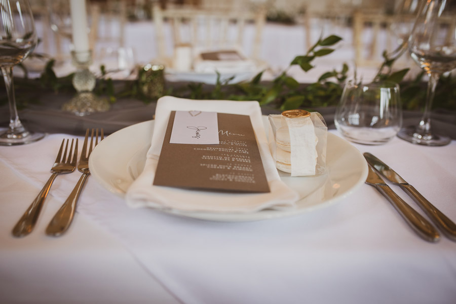 Elegant Romance at Thicket Priory, image credit Hannah Brooke Photography (24)