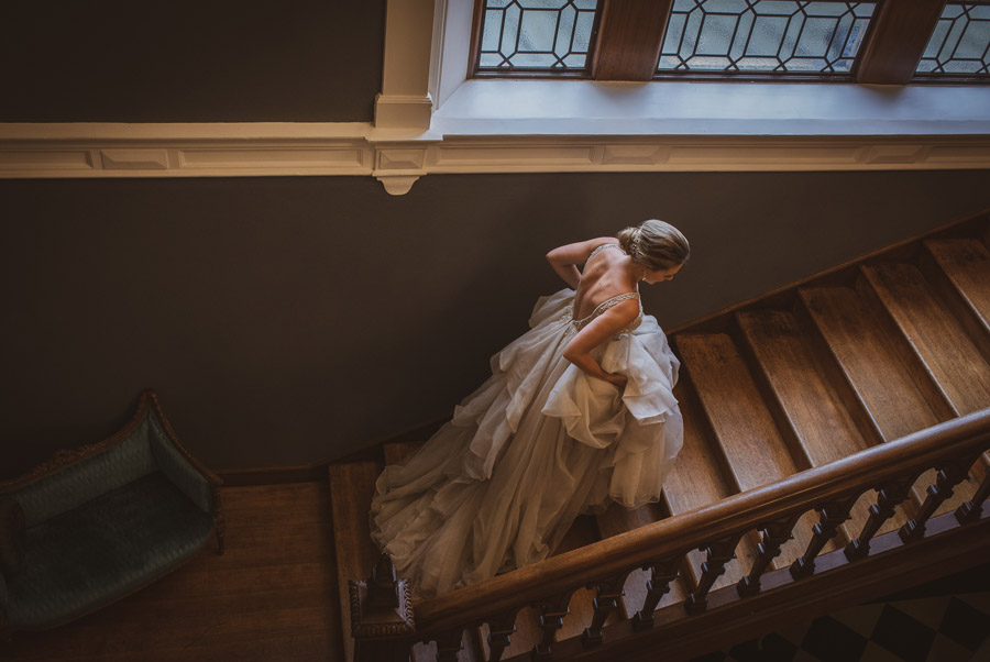 Elegant Romance at Thicket Priory, image credit Hannah Brooke Photography (27)