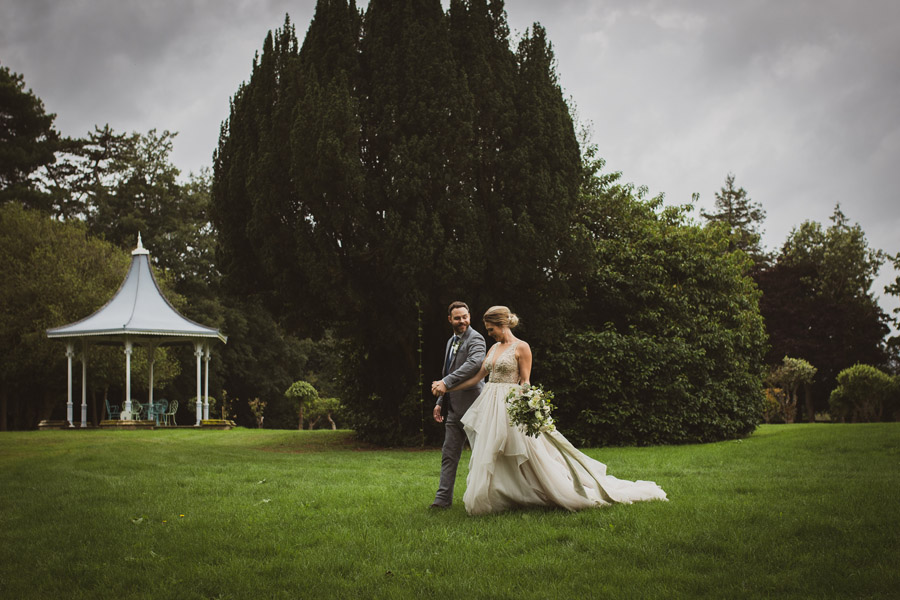 Elegant Romance at Thicket Priory, image credit Hannah Brooke Photography (32)