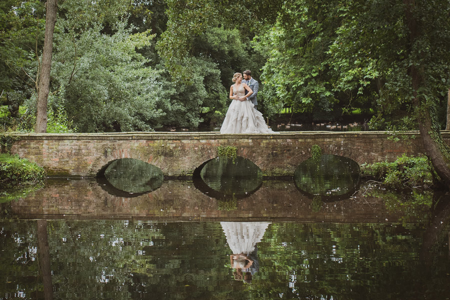 Elegant Romance at Thicket Priory, image credit Hannah Brooke Photography (34)