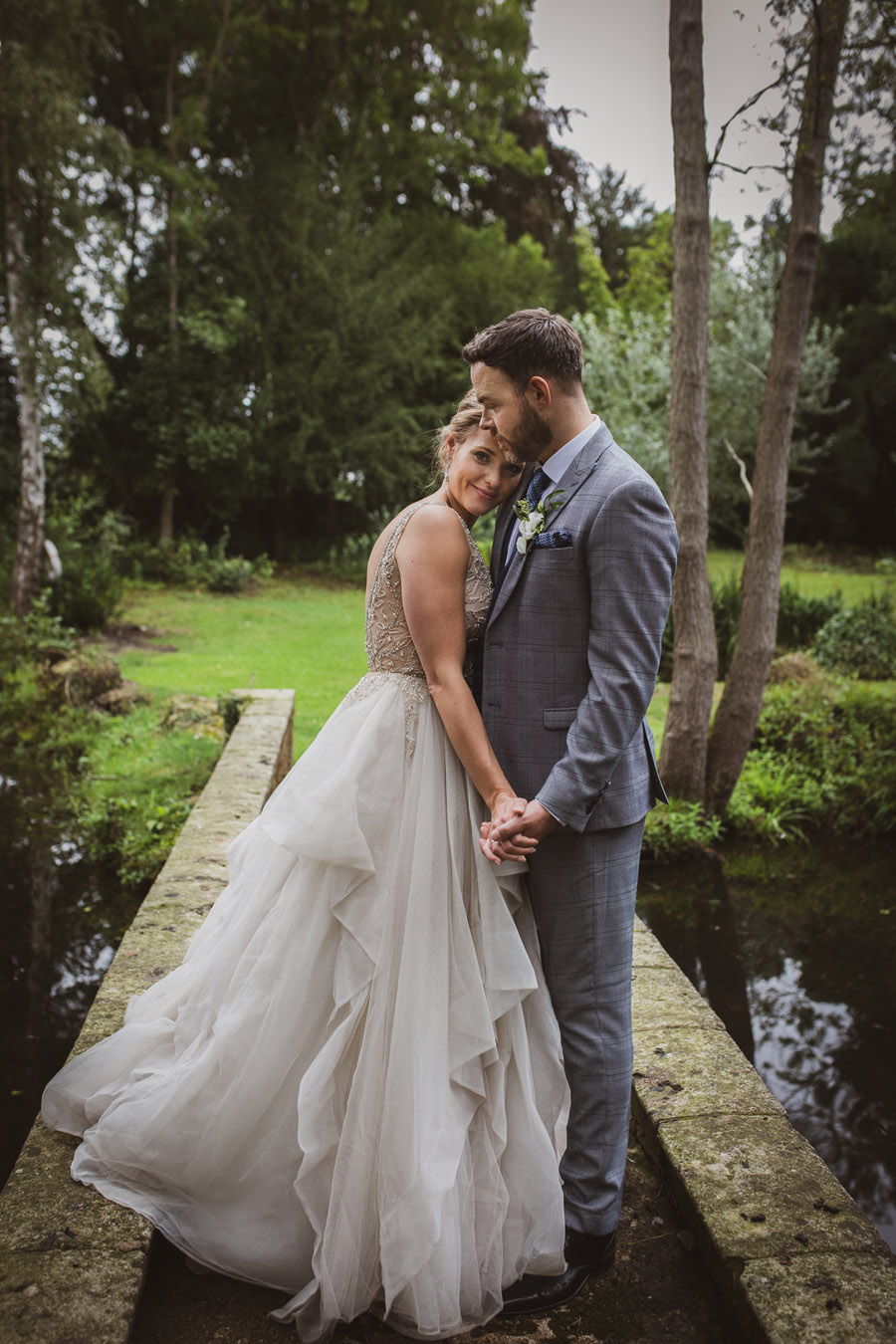 Elegant Romance at Thicket Priory, image credit Hannah Brooke Photography (36)