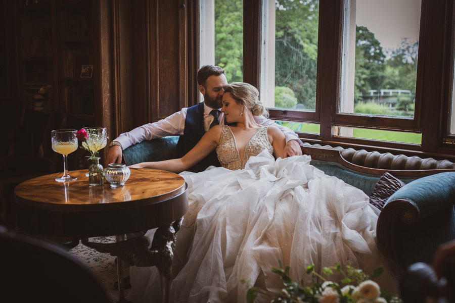 Elegant Romance at Thicket Priory, image credit Hannah Brooke Photography (37)
