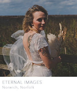 Eternal Images wedding photography Norwich Norfolk