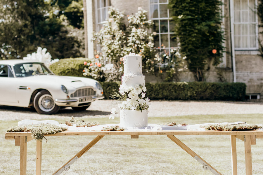 Luxe style inspiration for a small wedding, from Barnston Lodge. Photography credit Kate Boston (24)