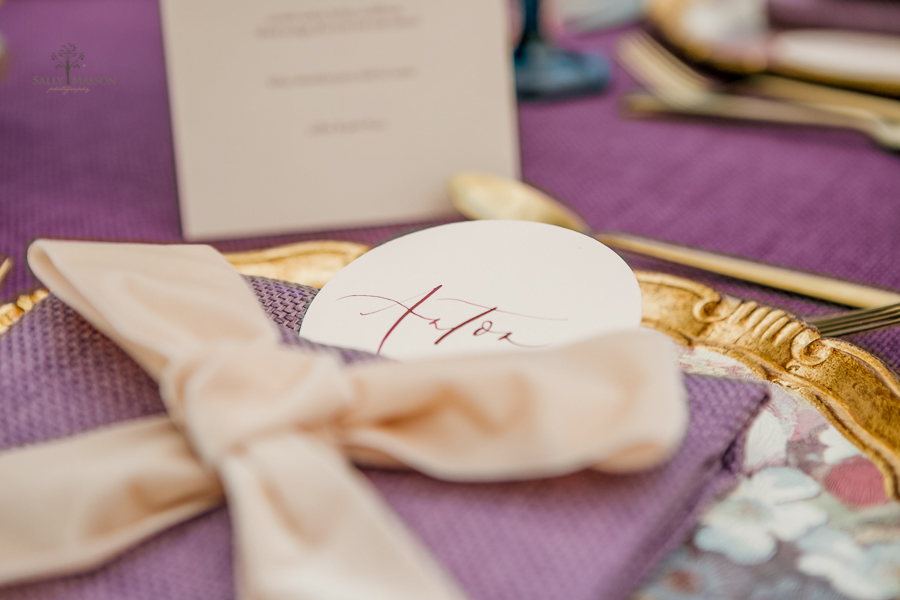 Beautiful wedding styling inspiration from The Gaddesden Estate in Hertfordshire (40)