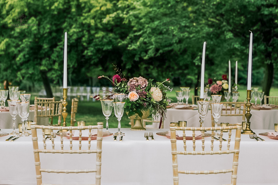 Beautiful wedding styling inspiration from The Gaddesden Estate in Hertfordshire (42)
