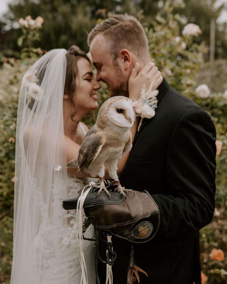 Classic and Stately – Edmondsham House wedding inspiration, image credit Jack Aldridge Photography (11)