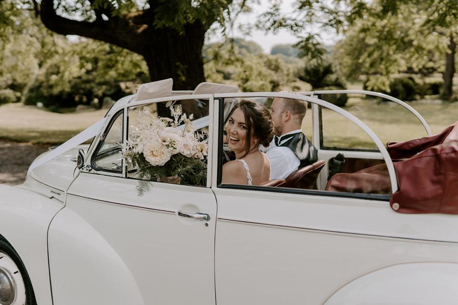 Classic and Stately – Edmondsham House wedding inspiration, image credit Jack Aldridge Photography (15)