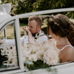 Everything you ever needed to know about styled shoots for weddings