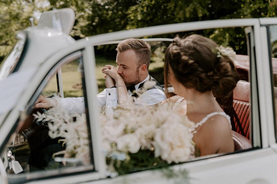 Classic and Stately – Edmondsham House wedding inspiration, image credit Jack Aldridge Photography (16)