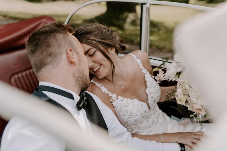 Classic and Stately – Edmondsham House wedding inspiration, image credit Jack Aldridge Photography (17)