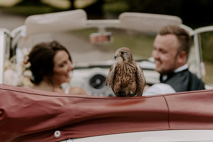 Classic and Stately – Edmondsham House wedding inspiration, image credit Jack Aldridge Photography (18)