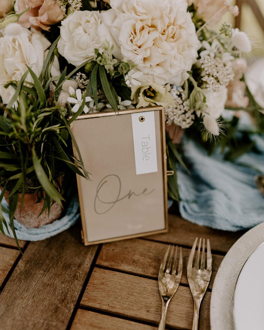 Classic and Stately – Edmondsham House wedding inspiration, image credit Jack Aldridge Photography (22)