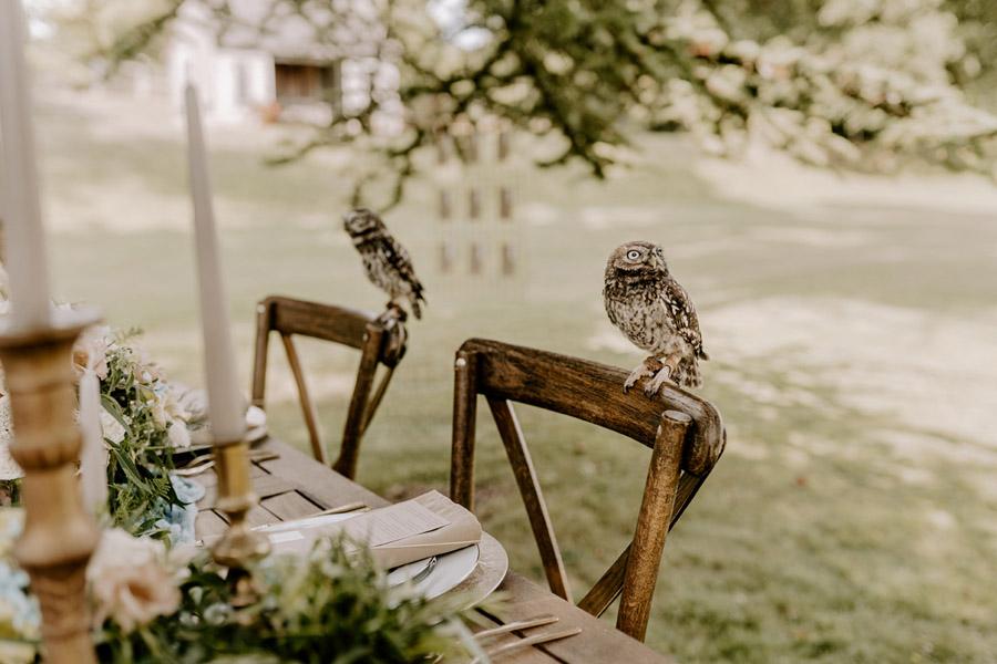 Classic and Stately – Edmondsham House wedding inspiration, image credit Jack Aldridge Photography (25)