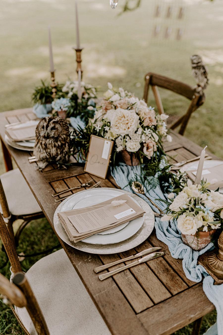 Classic and Stately – Edmondsham House wedding inspiration, image credit Jack Aldridge Photography (26)