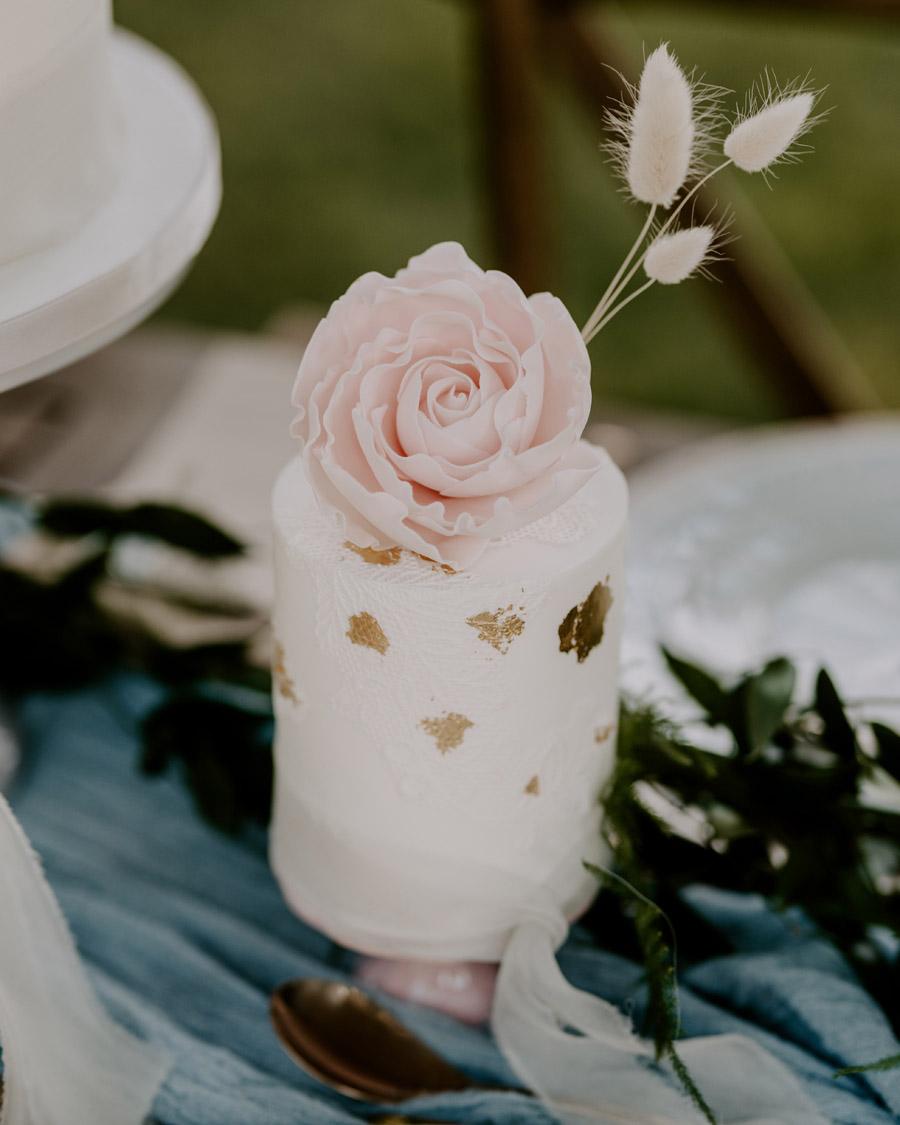 Classic and Stately – Edmondsham House wedding inspiration, image credit Jack Aldridge Photography (30)