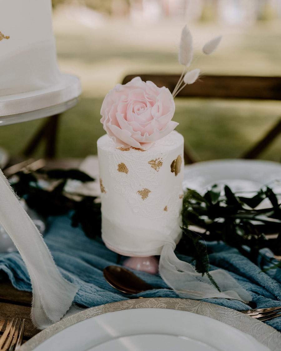 Classic and Stately – Edmondsham House wedding inspiration, image credit Jack Aldridge Photography (33)