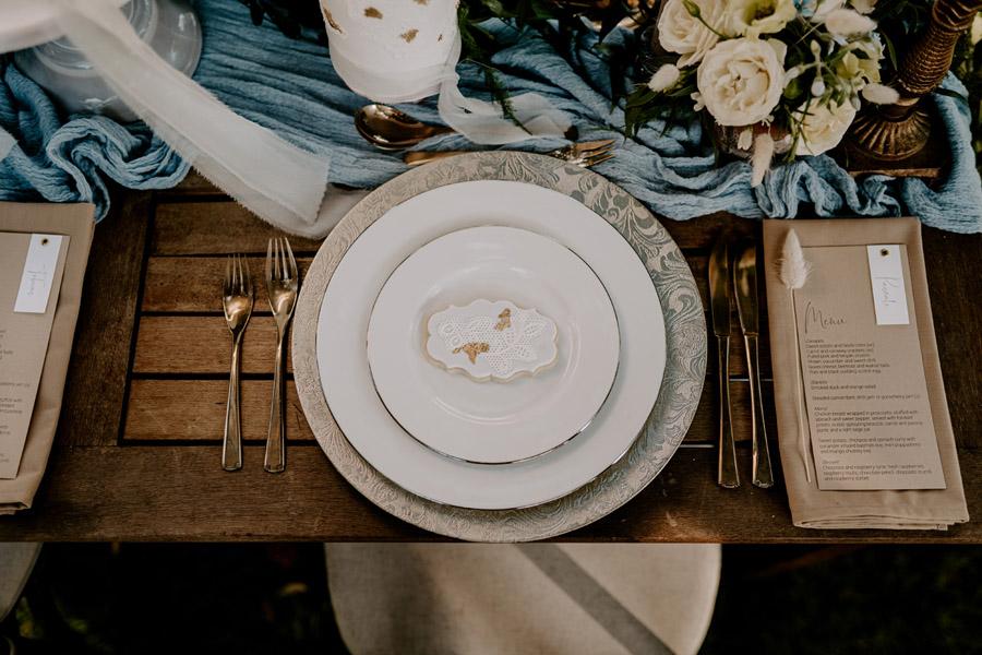 Classic and Stately – Edmondsham House wedding inspiration, image credit Jack Aldridge Photography (34)