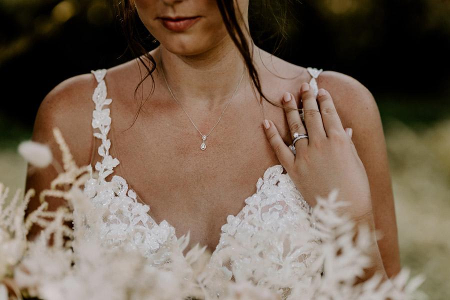 Classic and Stately – Edmondsham House wedding inspiration, image credit Jack Aldridge Photography (37)