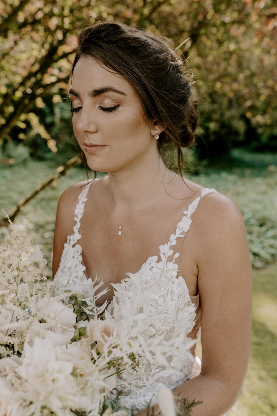Classic and Stately – Edmondsham House wedding inspiration, image credit Jack Aldridge Photography (38)