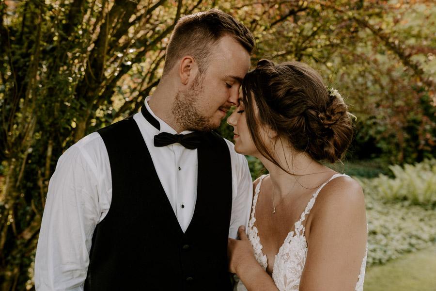 Classic and Stately – Edmondsham House wedding inspiration, image credit Jack Aldridge Photography (39)