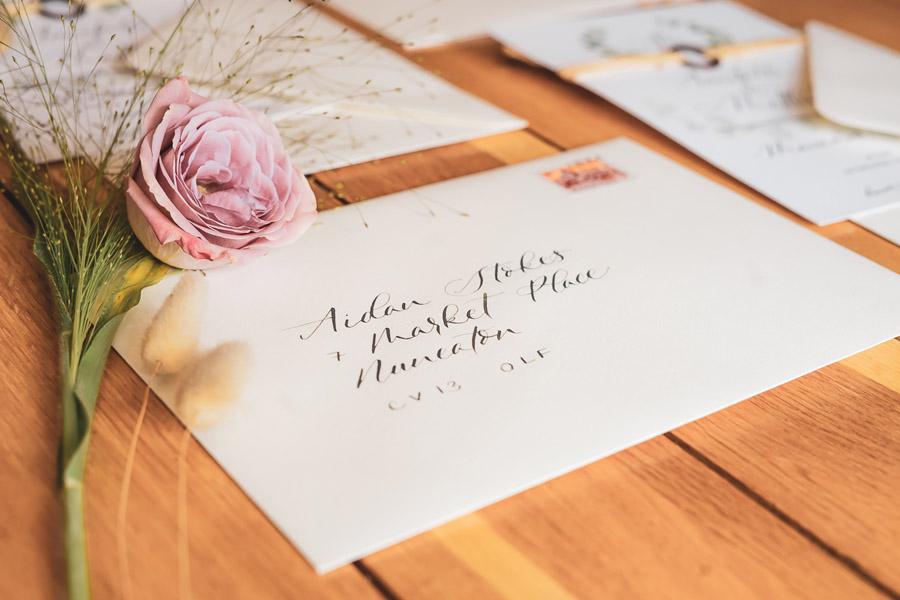 Sophisticated Boho - The New Intimate Wedding (26)