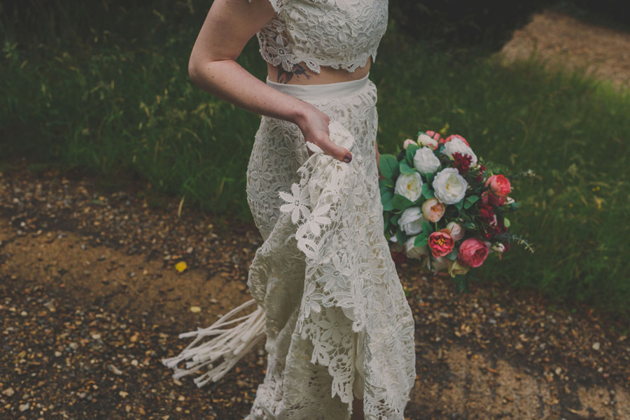 Boho beautiful - wedding inspiration from Chaucer Barn, with Eternal Images Photography Ltd (19)