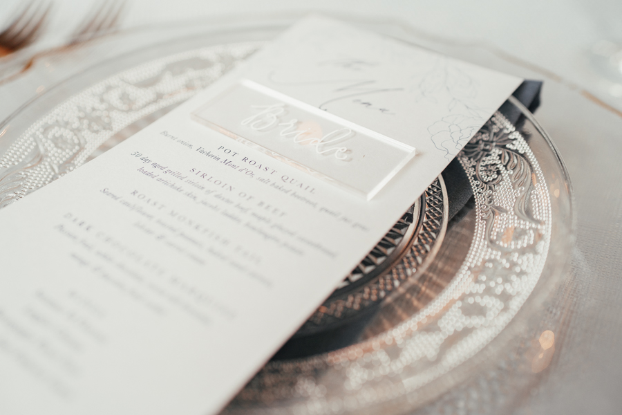 Quintessential and Elegant English Styled Shoot at Notley Abbey (4)