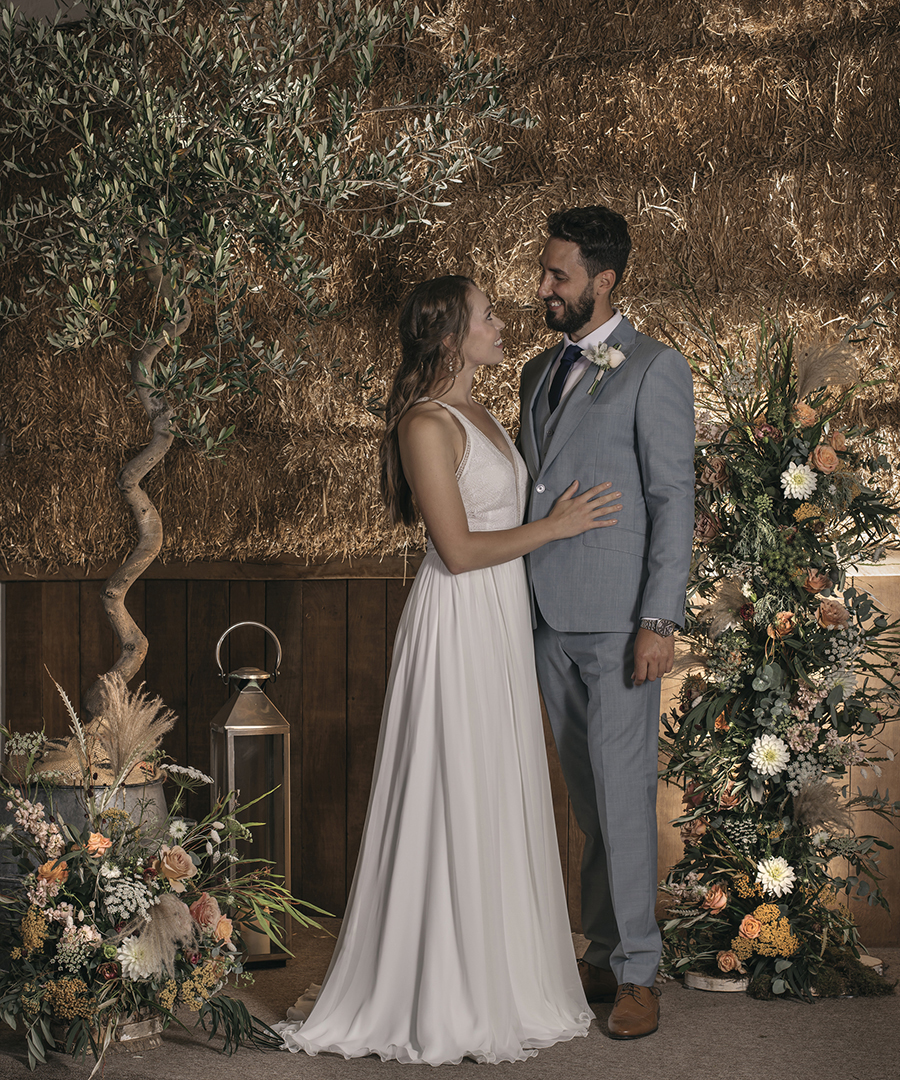 Dream weddings during Covid-19, with Daniel Franchina Weddings (1)