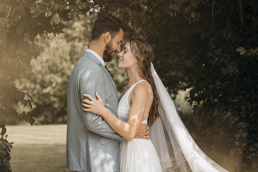 Dream weddings during Covid-19, with Daniel Franchina Weddings (4)