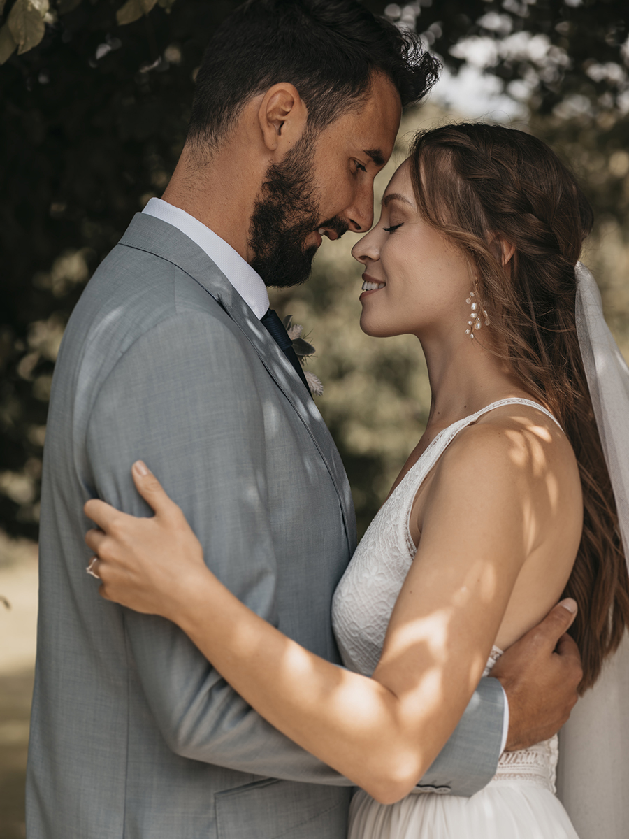 Dream weddings during Covid-19, with Daniel Franchina Weddings (5)