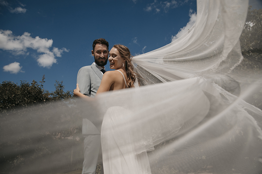 Dream weddings during Covid-19, with Daniel Franchina Weddings (7)