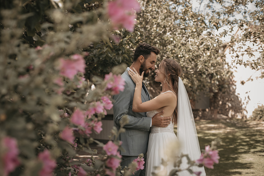 Dream weddings during Covid-19, with Daniel Franchina Weddings (16)