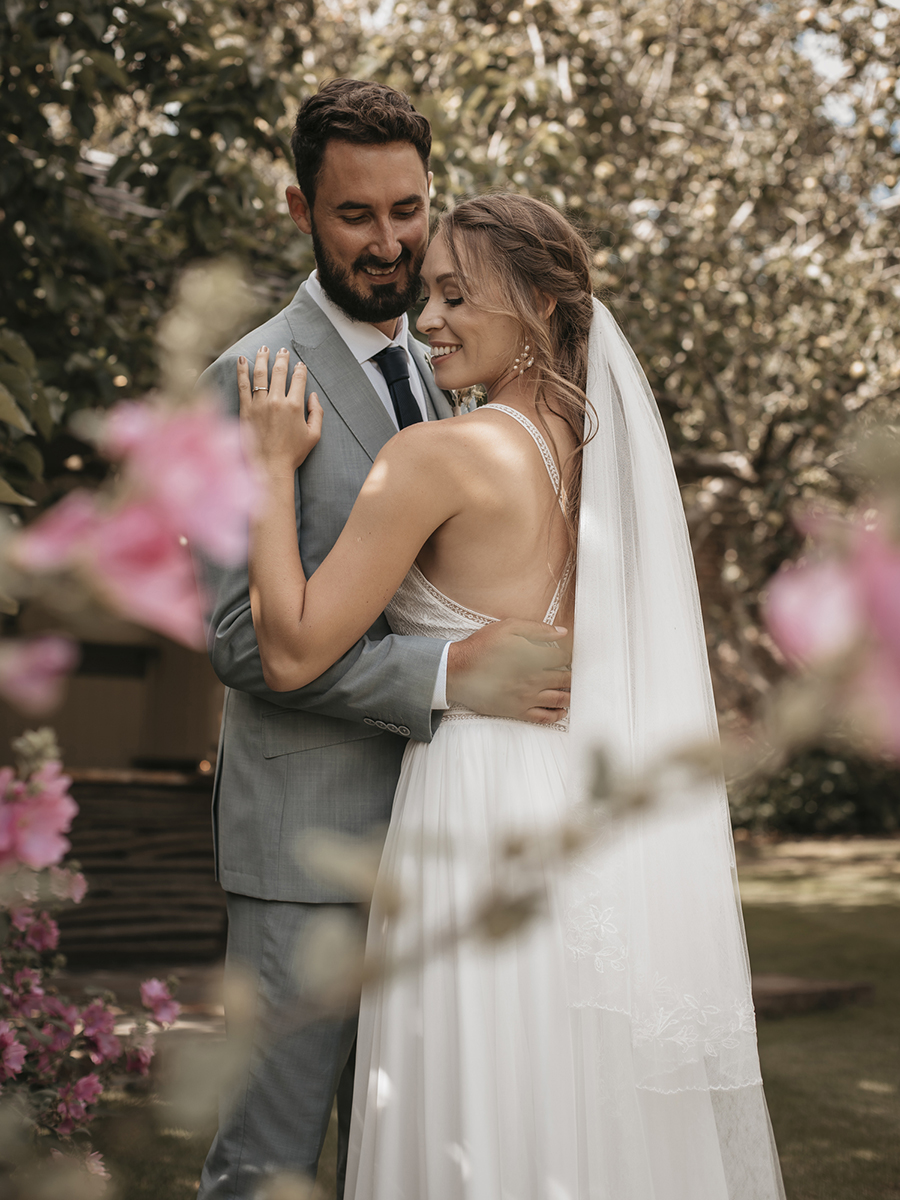 Dream weddings during Covid-19, with Daniel Franchina Weddings (17)