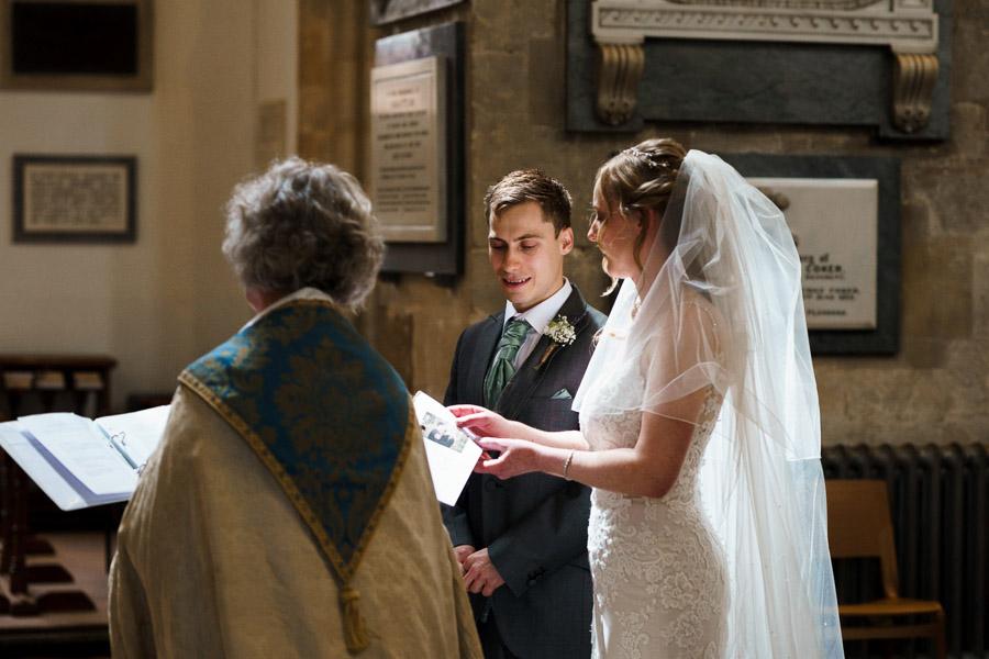 Tim & Victoria's elegant, rustic Stratton Court Barn wedding, with Steph Kiely Photography (9)