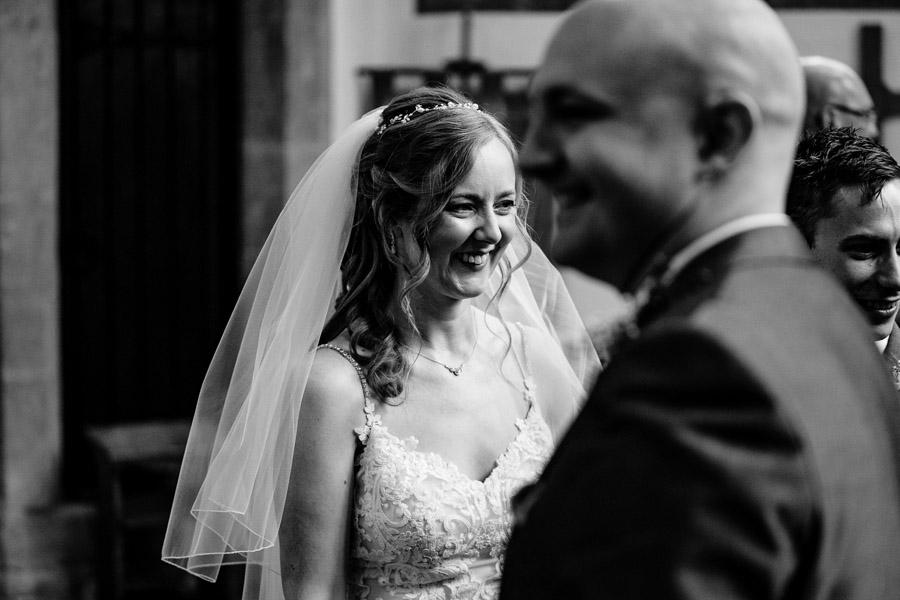 Tim & Victoria's elegant, rustic Stratton Court Barn wedding, with Steph Kiely Photography (10)