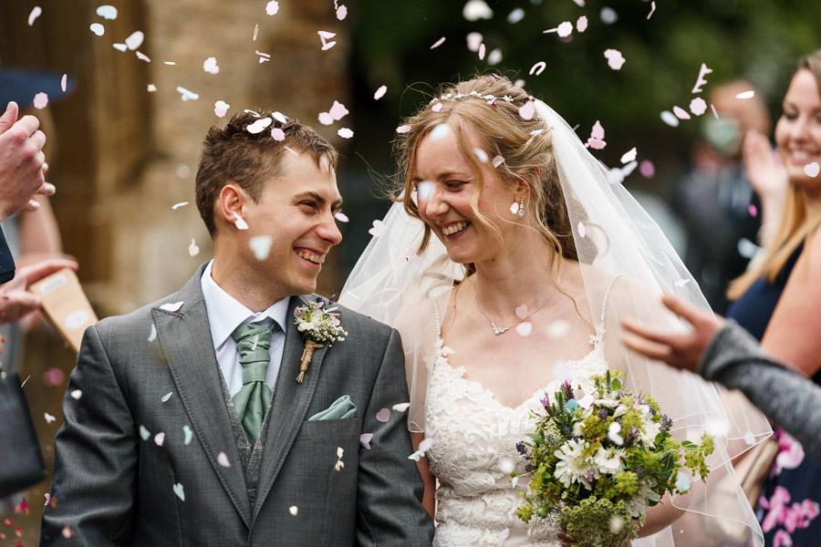 Tim & Victoria's elegant, rustic Stratton Court Barn wedding, with Steph Kiely Photography (13)