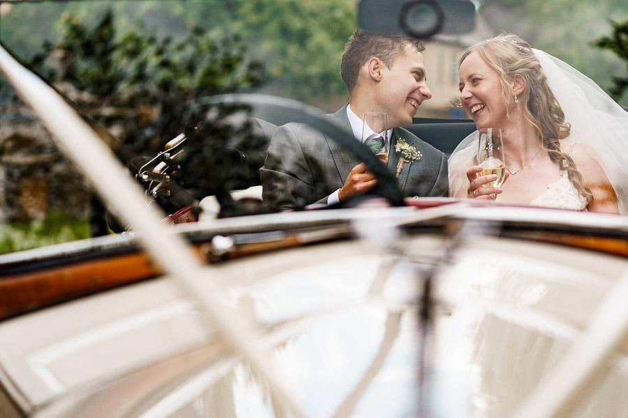 Tim & Victoria's elegant, rustic Stratton Court Barn wedding, with Steph Kiely Photography (15)