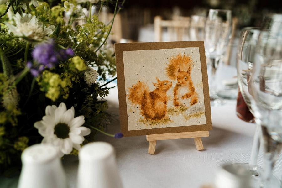 Tim & Victoria's elegant, rustic Stratton Court Barn wedding, with Steph Kiely Photography (19)