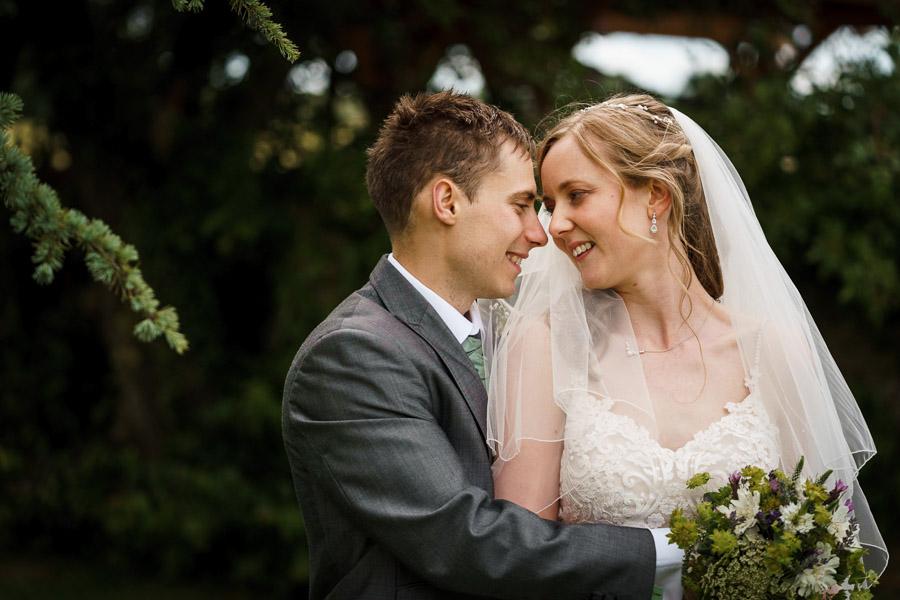 Tim & Victoria's elegant, rustic Stratton Court Barn wedding, with Steph Kiely Photography (27)