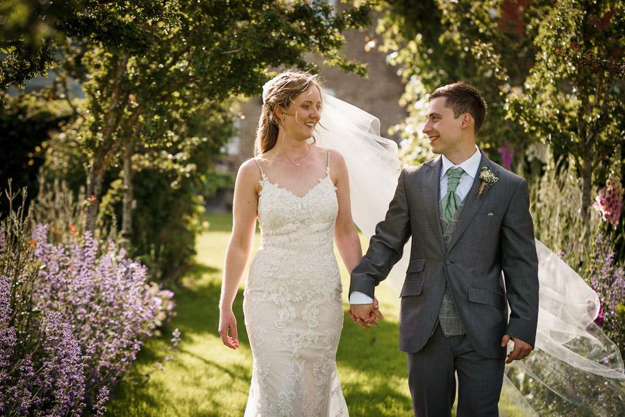 Tim & Victoria's elegant, rustic Stratton Court Barn wedding, with Steph Kiely Photography (28)