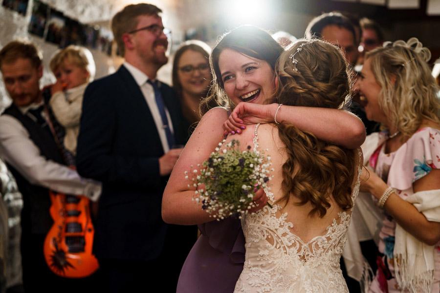 Tim & Victoria's elegant, rustic Stratton Court Barn wedding, with Steph Kiely Photography (30)