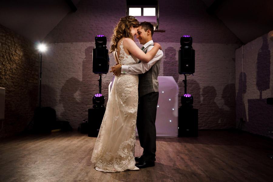 Tim & Victoria's elegant, rustic Stratton Court Barn wedding, with Steph Kiely Photography (31)