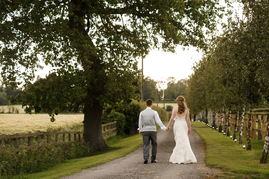 Tim & Victoria's elegant, rustic Stratton Court Barn wedding, with Steph Kiely Photography (33)